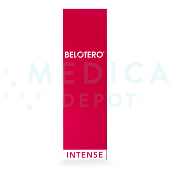 Image of BELOTERO® INTENSE for sale