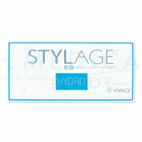 Picture of STYLAGE® HYDRO you can buy from us