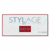 Picture of STYLAGE® SPECIAL LIPS you can buy from us