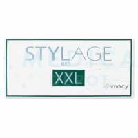 Image of STYLAGE® XXL you can buy from us