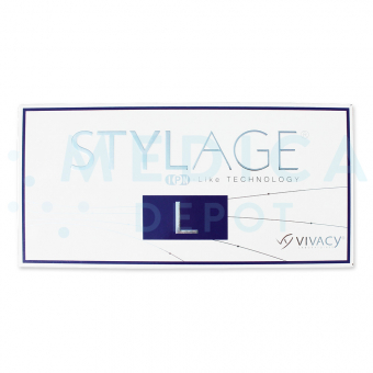 Image of STYLAGE® L you can buy from us