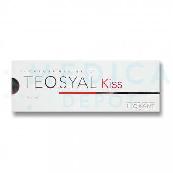 Picture of TEOSYAL® KISS you can buy from us