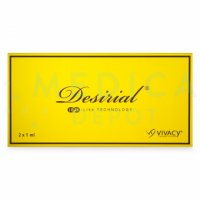 DESIRIAL® 19mg/ml 2-1ml prefilled syringes
