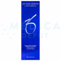 ZO Exfoliating Cleanser (Normal to Oily skin)  1-150ml tube