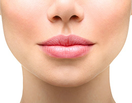Year in Review: 2016 Cosmetic Surgery Trends