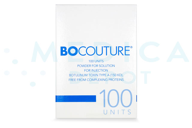 Buy Bocouture Online At The Best Wholesale Prices - Shopping Help & Guide