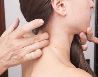 Botox Treatment for Cervical Dystonia