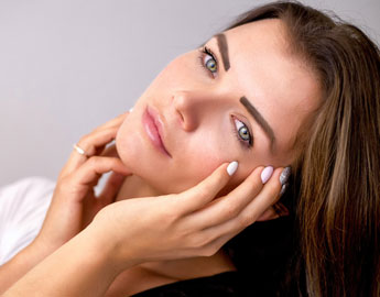 Which Facelift Technique is Best for You