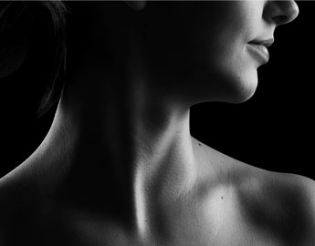 What is Cervical Dystonia - A Quick and Easy Introduction