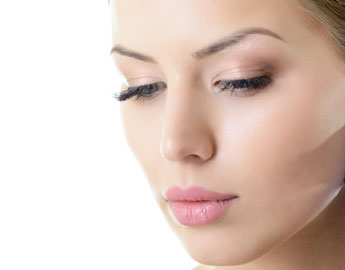 Restylane for Nose: Non Surgical Rhinoplasty Explained