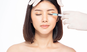 injectable-trends