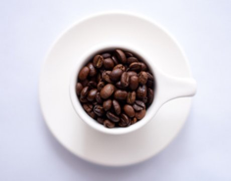 Why Do Coffee Drinkers Live Longer? Scientists May Have an Answer