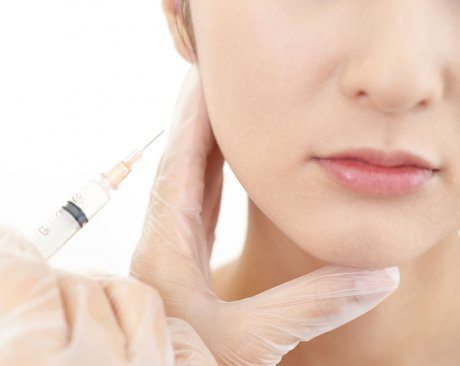 Masseter Botox Treatment Review: Masseter Muscle Reduction