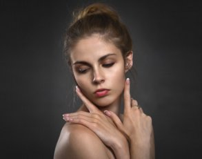 Best Dermal Fillers Cost, Benefits and More
