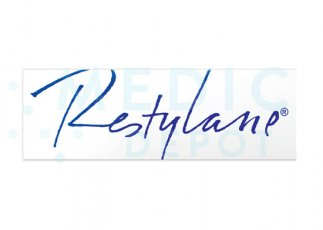Restylane for Acne Scars