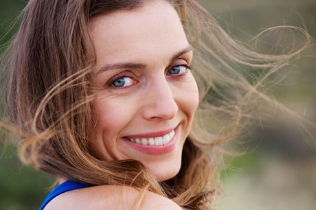 How Long Does Juvederm Voluma Last? Explained