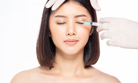 Keeping Up with Injectable Trends: Positioning Your Business for 2020 and Beyond!