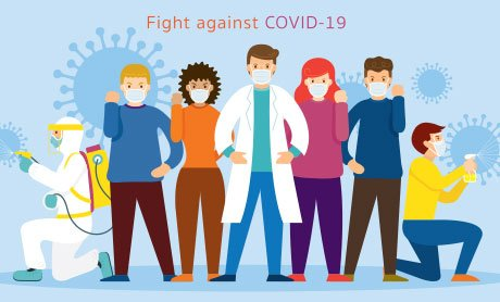 Preparing Your Practice For COVID-19: How You Can Minimize Its Impact On Business