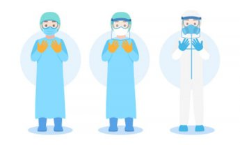ppe-function-usage-equipment-medica-depot