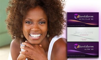 what-does-juvederm-cost-medica-depot