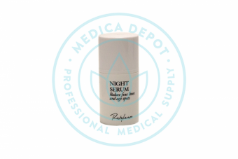RESTYLANEu00ae NIGHT SERUM