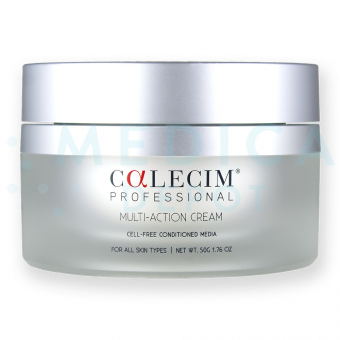 CALECIMu00ae Professional Multi-Action Cream