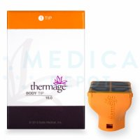 THERMAGE® 16.0cm² BODY FRAME TIP