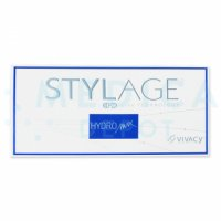 STYLAGE® HYDROMAX