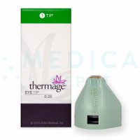 THERMAGE® 0.25cm² EYE TIP