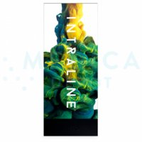 INTRALINE TWO®