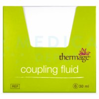 THERMAGE® COUPLING FLUID TF-2