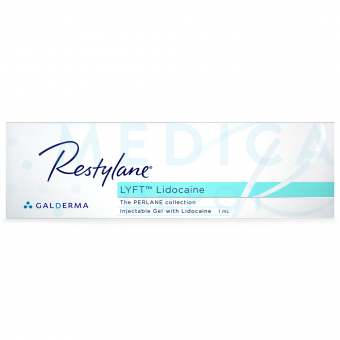 you can buy perlane wholesale online from Medicadepot.com and get the product and service that you expect and deserve.