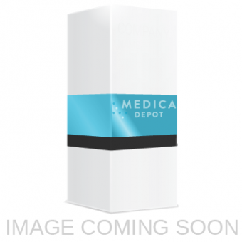 JUVEDERM® VOLBELLA WITH LIDOCAINE