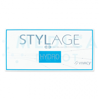 STYLAGE® HYDRO