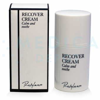 RESTYLANE® RECOVER CREAM
