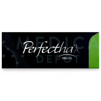 PERFECTHA® FINE LINES