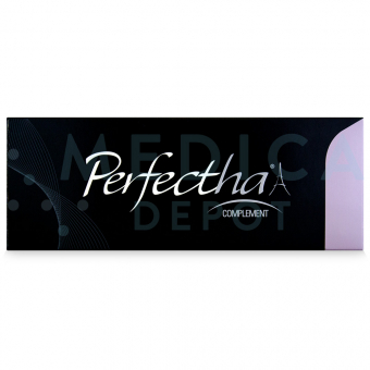 PERFECTHA® COMPLEMENT