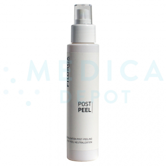 FILORGA® POST PEEL