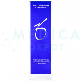 ZO OSSENTIAL® ADVANCED RADICAL NIGHT REPAIR