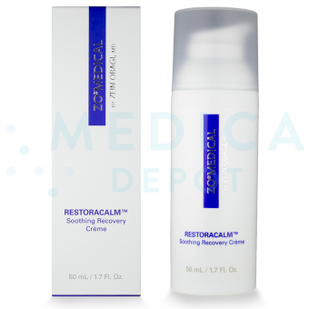 ZO RESTORACALM™ Soothing Recovery Crème