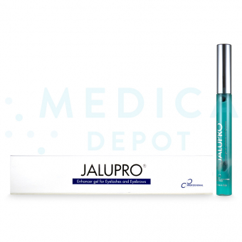 JALUPRO® ENHANCER GEL