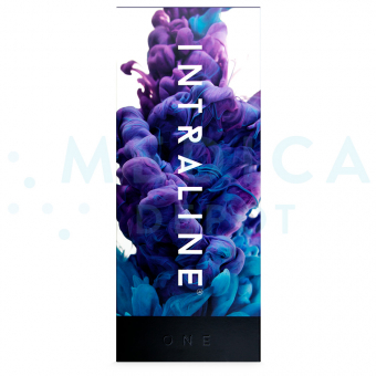 INTRALINE ONE®
